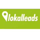 localleads